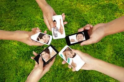 Получи мобильное приложение скрипта знакомств Dating Pro бесплатно