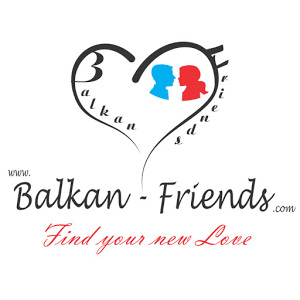 Balkan Friends