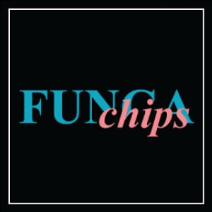 Funga Chips