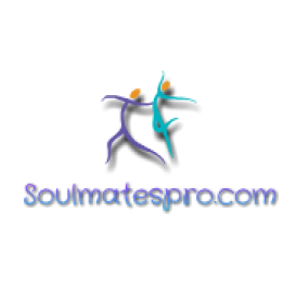 SoulMatesPro